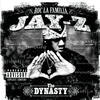 I Just Wanna Love U (Give It 2 Me) - Jay-Z