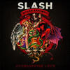 You're A Lie - Slash & Myles Kennedy And The Conspirators