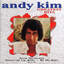 Rock Me Gently - Andy Kim