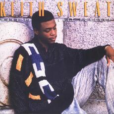 Something Just Ain't Right - Keith Sweat