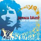 You're Beautiful - James Blunt