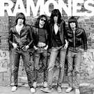 Blitzkrieg Bop (2016 Remastered Version) - Ramones