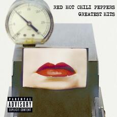 Soul To Squeeze - Red Hot Chili Peppers