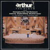 Arthur's Theme (Best That You Can Do) (Remastered Album Version) - Christopher Cross