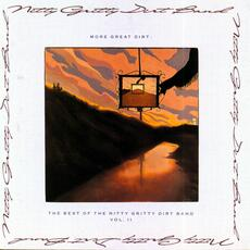 Fishin' in the Dark - The Nitty Gritty Dirt Band