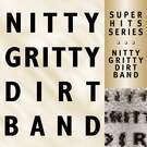 Workin' Man (Nowhere To Go) - The Nitty Gritty Dirt Band