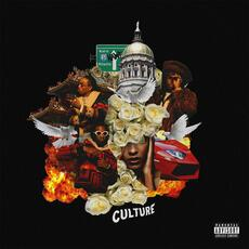 Slippery (feat. Gucci Mane) - Migos