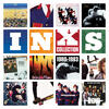 What You Need - INXS
