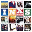 Need You Tonight - INXS