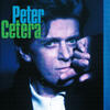 The Next Time I Fall (with Amy Grant) - Peter Cetera
