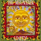 Baby, I Love Your Way - Big Mountain