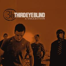 Semi-Charmed Life (2006 Remastered Version) - Third Eye Blind