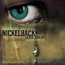 How You Remind Me - Nickelback