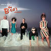 Love Shack - The B-52s