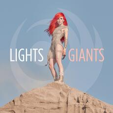 Giants - Lights