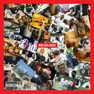 Whatever You Need (feat. Chris Brown & Ty Dolla $ign) - Meek Mill
