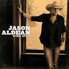 She's Country - Jason Aldean