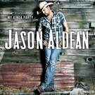 Don't You Wanna Stay (with Kelly Clarkson) - Jason Aldean