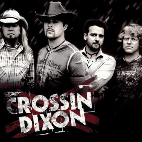 Crossin' Dixon