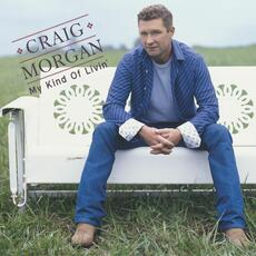 Redneck Yacht Club - Craig Morgan