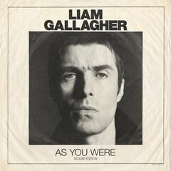 Liam Gallagher Radio