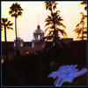 Hotel California (Remastered) - Eagles