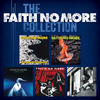 Last Cup Of Sorrow - Faith No More