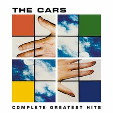 Let's Go - The Cars