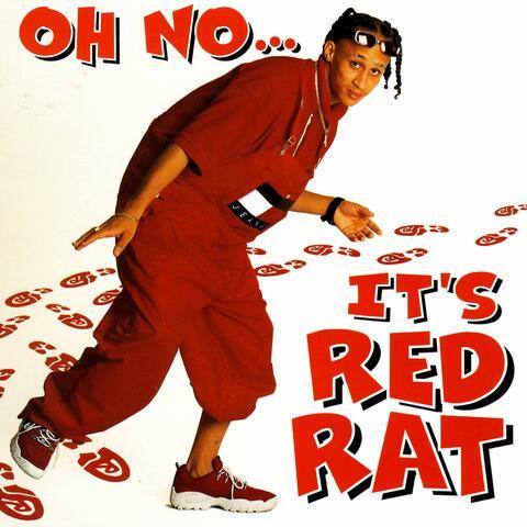 Red Rat