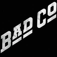 Movin' On - Bad Company
