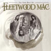 Hold Me (Remastered Version) - Fleetwood Mac