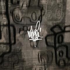 Mike Shinoda Radio
