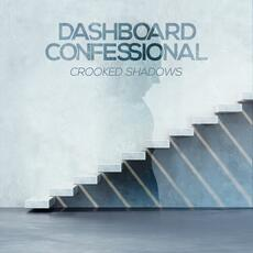 Heart Beat Here - Dashboard Confessional