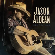 Girl Like You - Jason Aldean
