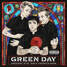 Still Breathing . ' - ' . Green Day
