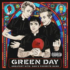 Brain Stew - Green Day