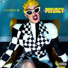 I Like It . ' - ' . Cardi B, Bad Bunny & J Balvin