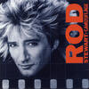 Some Guys Have All the Luck - Rod Stewart