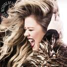 Heat . ' - ' . Kelly Clarkson
