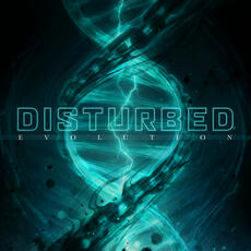 Are You Ready - Disturbed