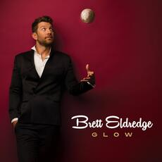 Baby, It's Cold Outside - Brett Eldredge