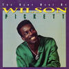 Land Of 1000 Dances - Wilson Pickett