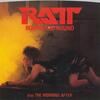 Round And Round (45 Version) - Ratt