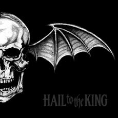 Hail to the King - Avenged Sevenfold