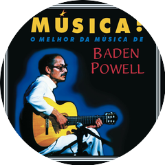 Baden Powell Radio Listen To Free Music Get The Latest Info