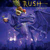 Free Will (Rio Live Album Version) - Rush