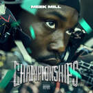 Going Bad (feat. Drake) . ' - ' . Meek Mill