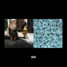 Dangerous (feat. Jeremih and PnB Rock) - Meek Mill