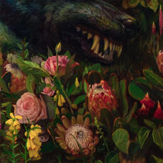Do Your Worst - Rival Sons