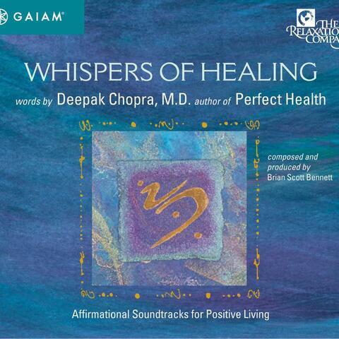 Deepak Chopra M.D.
